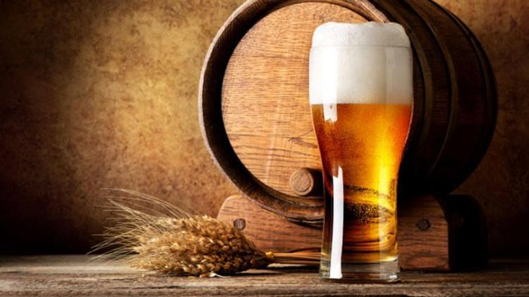 4 lugares para encontrar cerveja de qualidade em Foz do Iguaçu e região.