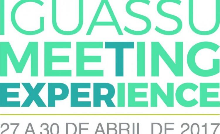 Foz do Iguaçu sedia até domingo o IME - Iguassu Meeting Experience