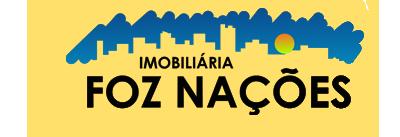 Imobiliária Foz Nações